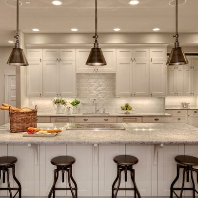 25 best ideas about bronze pendant light on pinterest kitchen island lighting kitchen. Black Bedroom Furniture Sets. Home Design Ideas