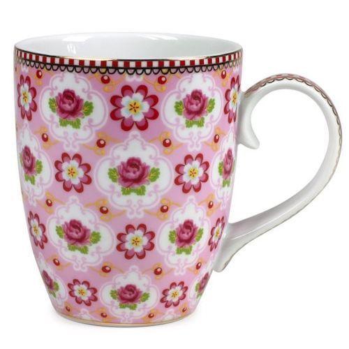 Collection de vaisselle pip studio tasses assiettes - Acheter vaisselle pip studio ...