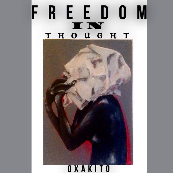 #oxakito #art #design