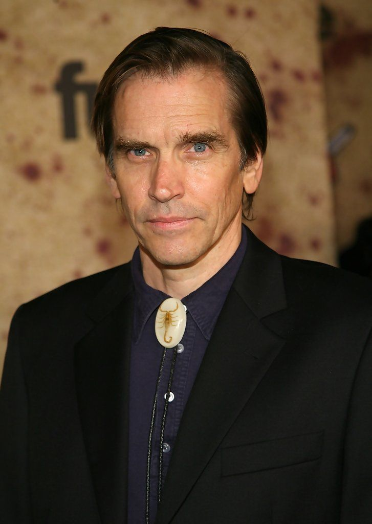 pictures of bill moseley | Bill Moseley Upcoming Movies
