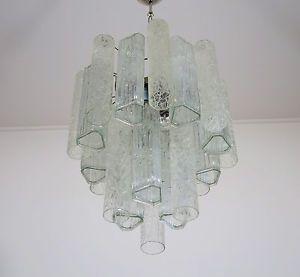 lampadario venini : artinlife vintage chandelier glass chandelier glass lampadario venini ...