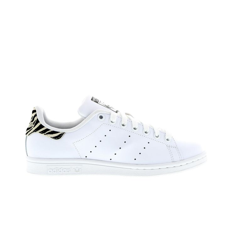 adidas superstar pas cher foot locker