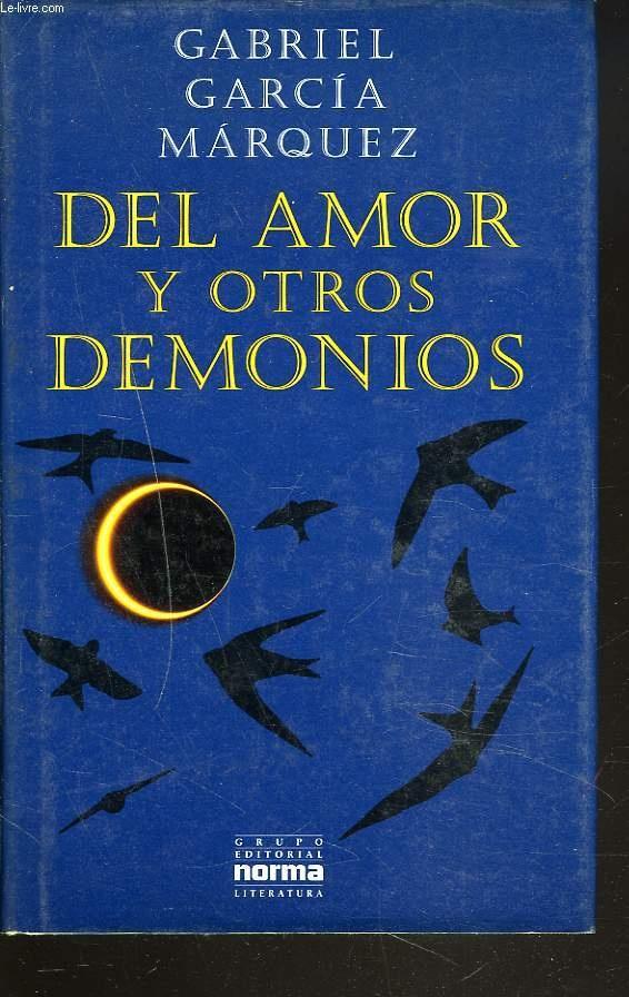 Más que el libro que leí y que la película que no entendí, un descubrimiento de mí misma :(