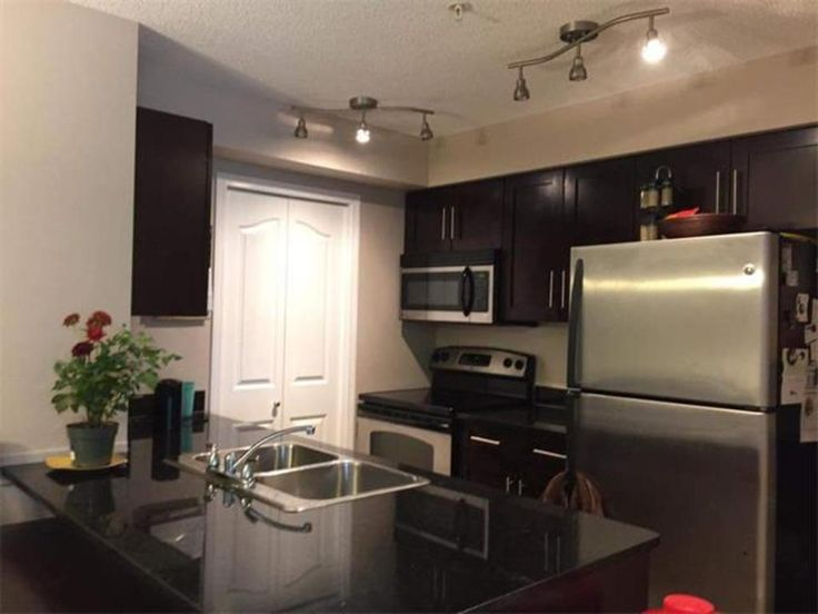 #207 7130 80 Av Ne, Apartment for Sale in Calgary, AB: C4016594