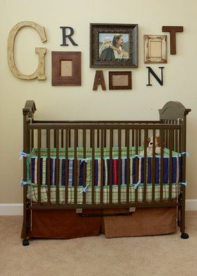 name artKids Room, Housewarming Gift, Cute Ideas, Girls Room, Baby Ideas, Babies Kids, Future Baby, Nurseries Ideas, Boys Girls