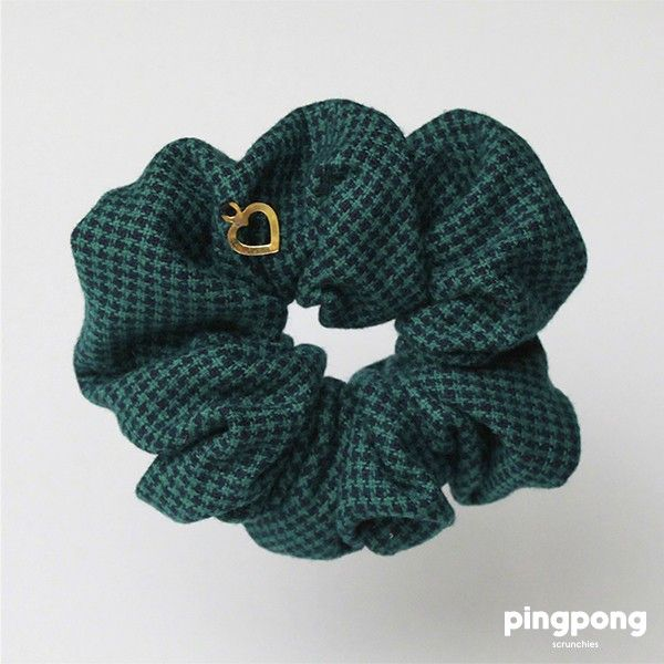 Blue'nd Green Chess *SALE* via pingpong. Click on the image to see more!