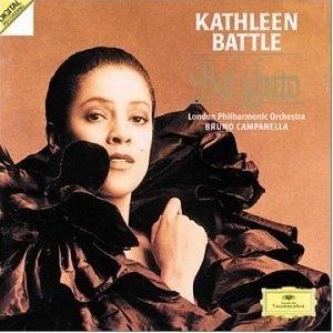 K Battle Soprano 1000+ images about Kat...