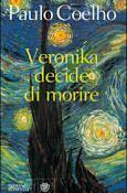 Veronika decide di morire - Cerca con Google