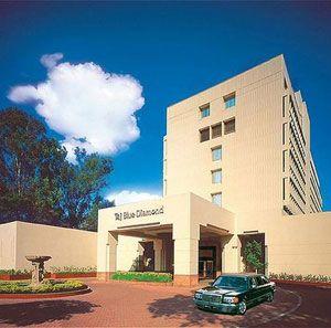 venus hotelsdtravel guide hotels