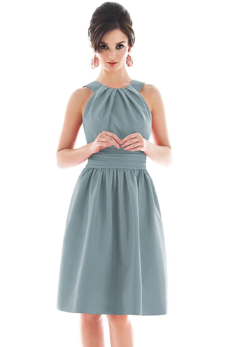 65 best bridesmaids dresses images on pinterest bridesmaids find the perfect made to order bridesmaid dresses for your bridal party in your favorite color style and fabric at weddington ombrellifo Images