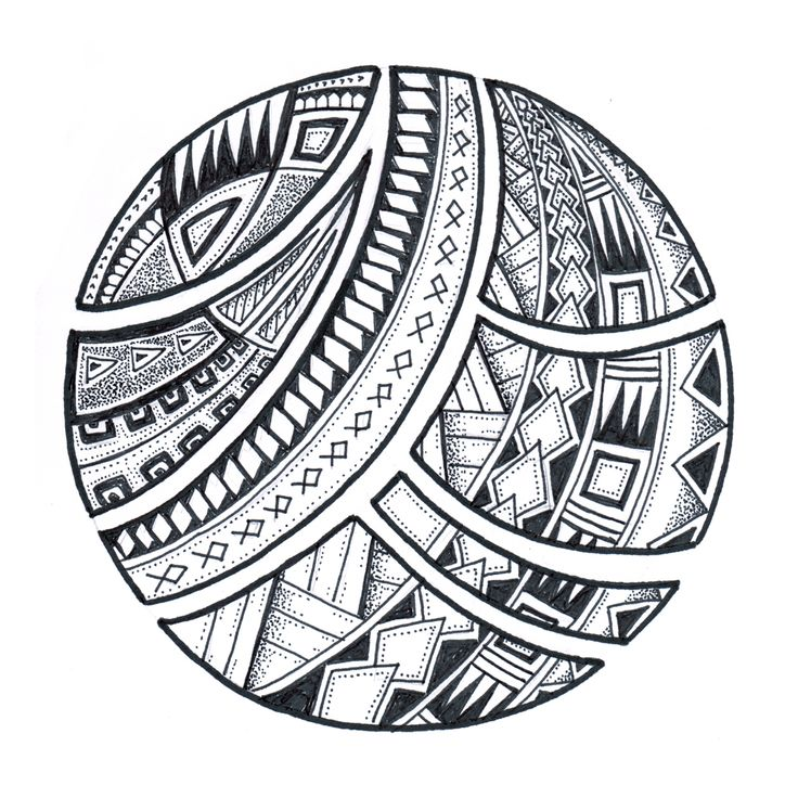 Samoan Art Designs : Best ideas about samoan tattoo on pinterest