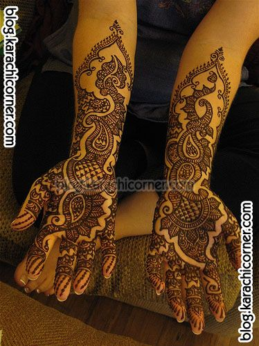 http://www.hdwallpapersarena.com/wp-content/uploads/2012/08/new-bridal-mehndi-design.jpg