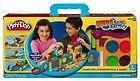 EUR 23,95 - Hasbro Play-Doh Super-Knet-Werkstatt - http://www.wowdestages.de/eur-2395-hasbro-play-doh-super-knet-werkstatt/