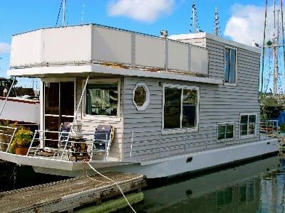 Sausalito vacation rental vrbo 420810 1 br san for Vacation rentals san francisco bay area