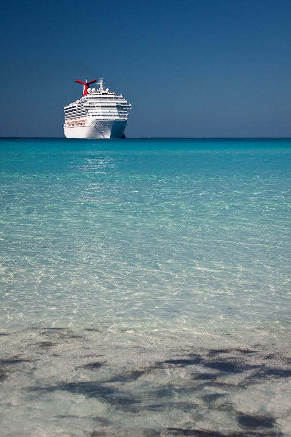 12 Best Images About Half Moon Cay On Pinterest