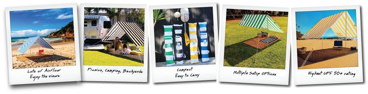 Byron Bay Beach Shades New Range. 4 Stylish Colours. Available online now. See you @ the Beach. www.byronbaybeachlife.com.au