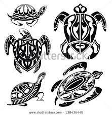 tortoise tattoo women - Buscar con Google