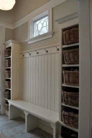 Image result for storage solutions for small animal supplies