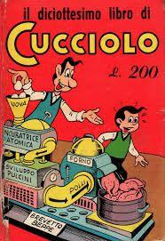 anni 60 fumetti - Cerca con Google