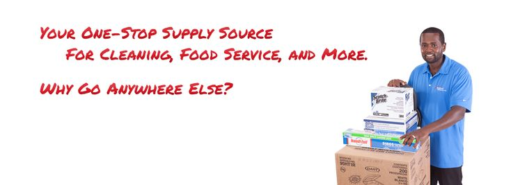 Wholesale Ice Cream Toppings, Mixes, Syrups, Cones & Paper Supplies