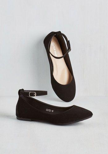 Best 25+ Flat prom shoes ideas on Pinterest