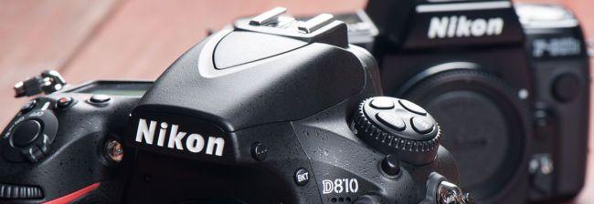 Nikon Digital Camera Troubleshooting Tips & Tricks