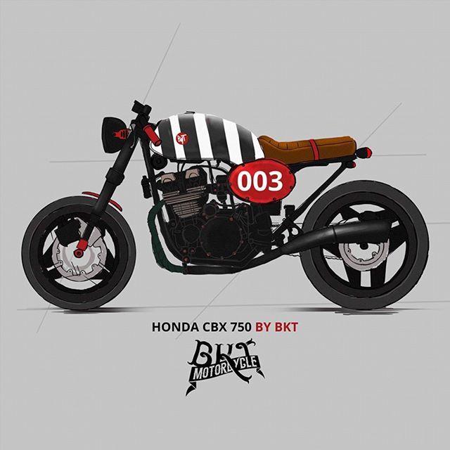80 best cbx 750f cafe racer images on pinterest art art background and art supplies. Black Bedroom Furniture Sets. Home Design Ideas