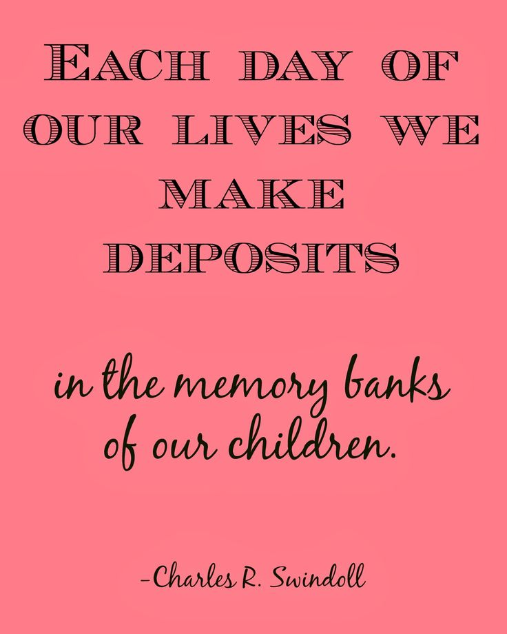 Inspirational Quotes For Children From Parents: 1000+ Inspirational Parenting Quotes On Pinterest