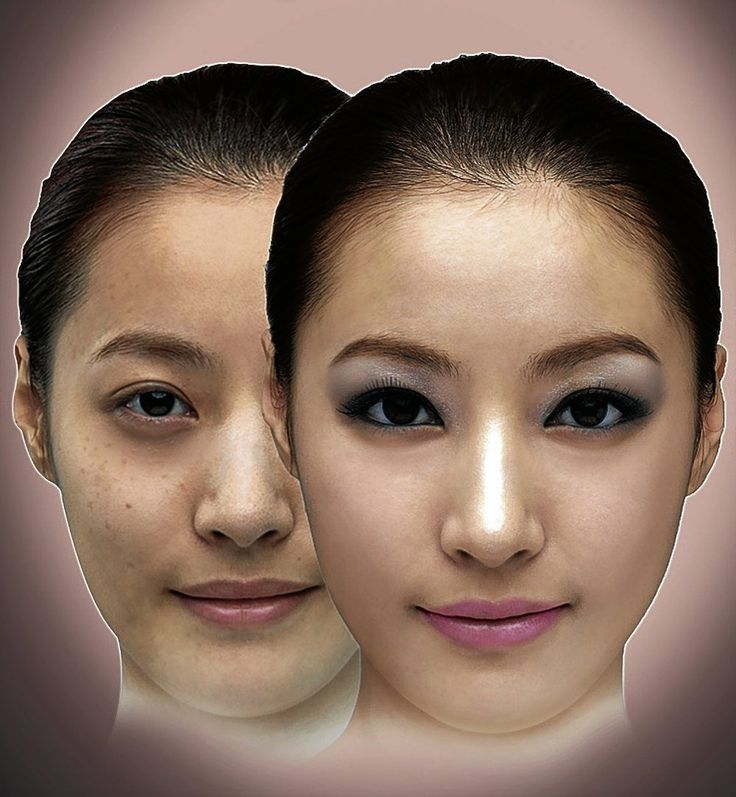 Face Restoration Exercises To Age-Regress Your Face Towards An All Natural Facelift