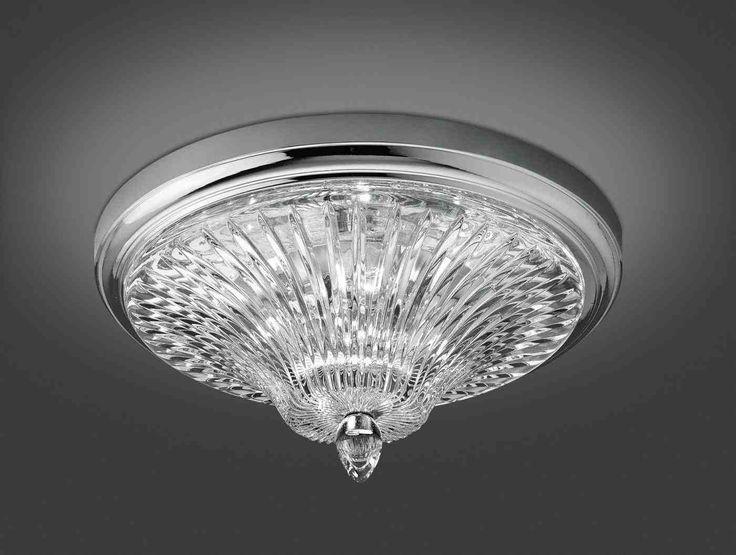 uk modern silver crystal pendant light in cylinder ideas funky fixtures photo ideas designer ceiling lights uk funky light fixtures photo modern.jpg