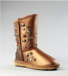 leather ugg boots clearance uk uggs black friday sale 2014 nordstrom