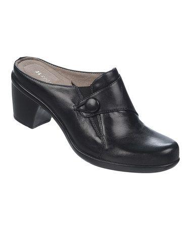 Clearance  Shoes  QVCcom
