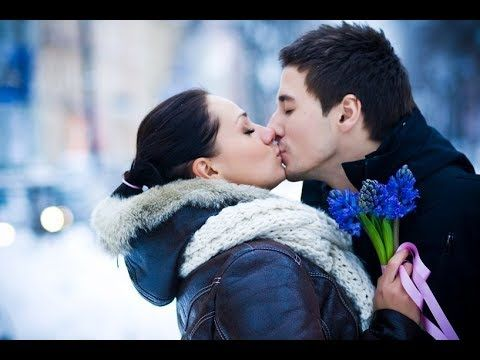 Top free dating site 2017
