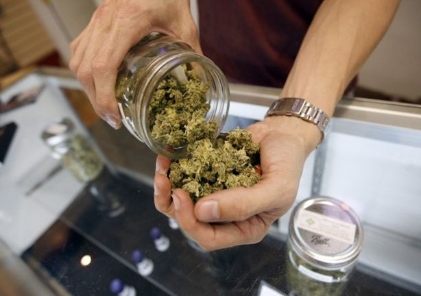 Few Changes to Be Made in the N.H Medical Marijuana Law