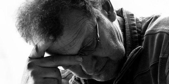 """Clic en la imagen y sigue la reflexión del Evangelio del día  Jueves de la XV Semana del Tiempo Ordinario  """"Vengan a mí todos los que están afligidos y agobiados, y yo los aliviaré""""  📖 Evangelio según San Mateo 11, 28-30 Jesús tomó la palabra y dijo: """"Vengan a mí todos los que están afligidos y agobiados, y yo los aliviaré. http://www.cristonautas.com/index.php/evangelio-del-dia-lectio-divina-mateo-11-28-30-3/"""