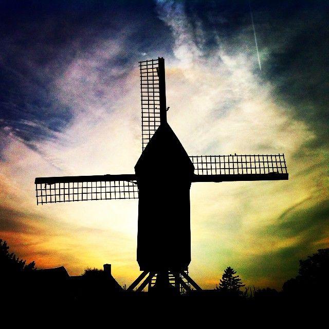 Marcel Tettero @marcel_tettero Instagram photos | Websta (Webstagram) Zeeland Netherlands