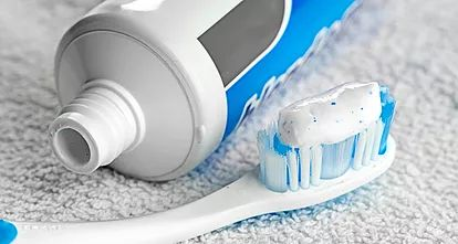 Which Toothpaste to Use for Kids | Family Dentist | Northern Alberta | Slave Lake Dental - One of the more common questions we are asked on a regular basis concerns choosing the right toothpaste. There are so many choices that it can be difficult to find one that is best for your child's oral health. Here are a few quick guidelines to make sure you find one that's right: