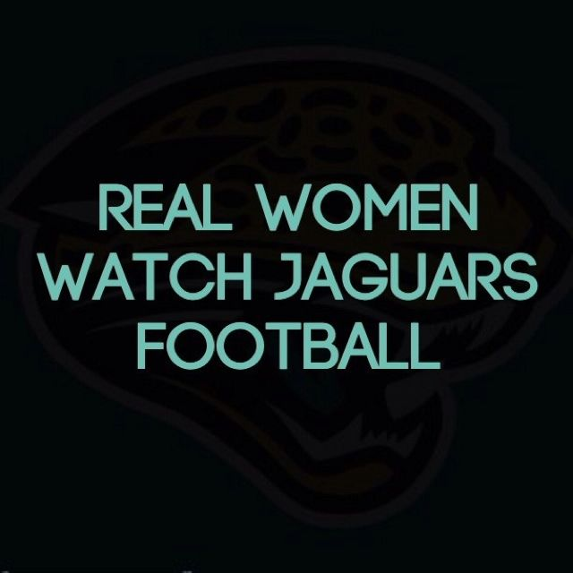 Jacksonville Jaguars, women, sports, jags, fun, hometown, Jax, football