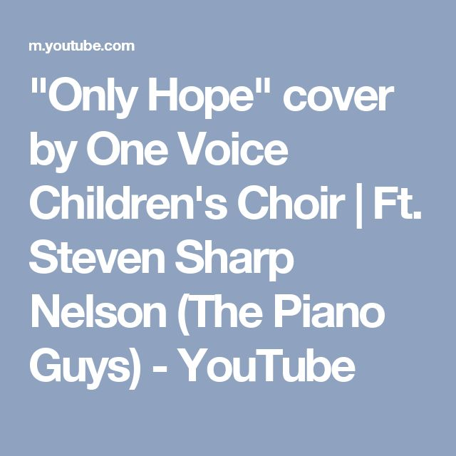 17 Best Ideas About Piano Guys On Pinterest