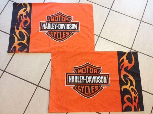 23 Best Images About Harley Bedding On Pinterest Harley
