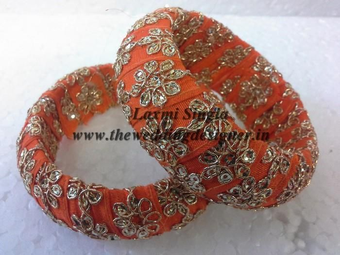 In Hindu weddings, giving gifts forms an integral part of the ceremony ...