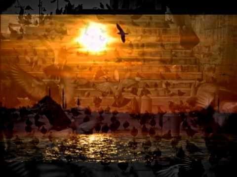 Melih Kibar - Yadigar  (Enstrumentral - Instrumental)