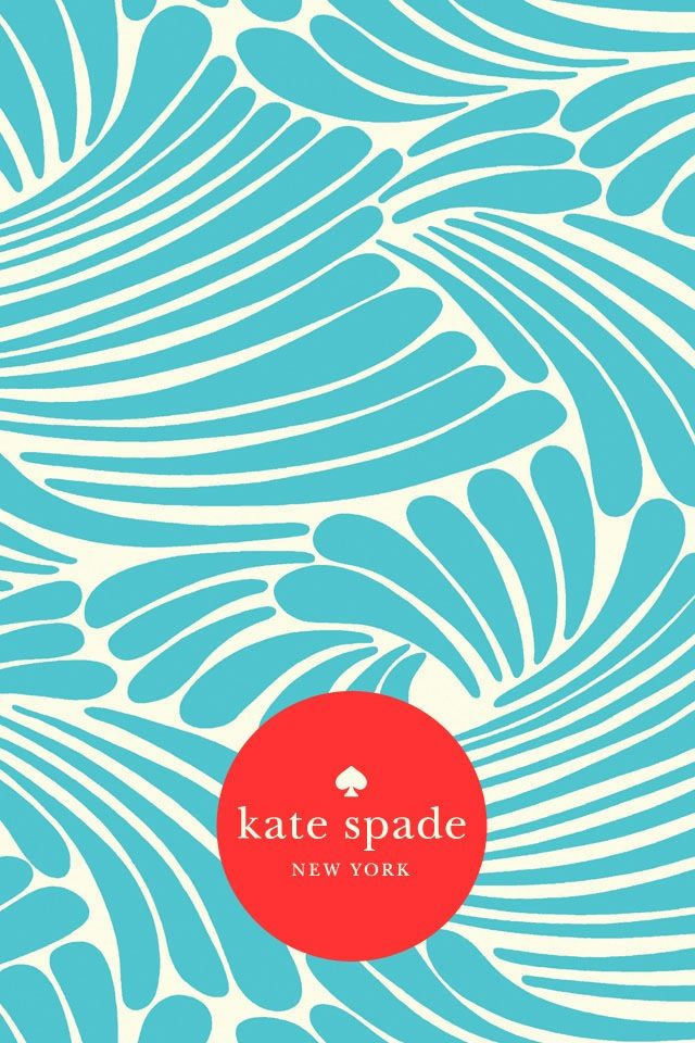 kate spade wallpaper 7 background pinterest
