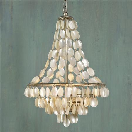 66 best Luminous Lighting images on Pinterest | Chandeliers ...