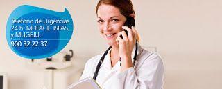 Su Asesor de Seguros: Adeslas Empresas con Dental, 4 meses gratis por as...