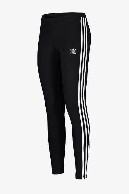 Bukser, shorts & skjørt online - Ellos.no