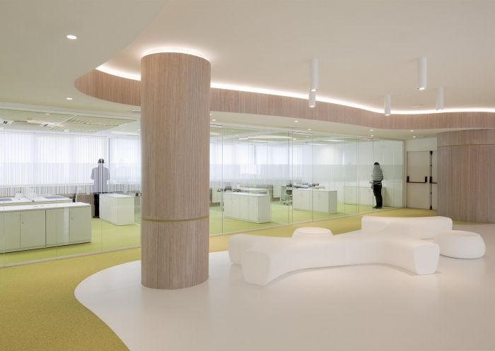 Cise office design 6