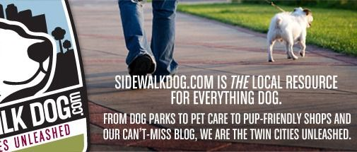 Dog-Friendly Businesses Minneapolis | Dog Friendly Apartments, Minneapolis Dog License | Sidewalk Dog