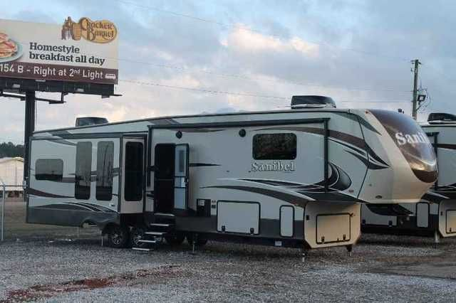 17 Best ideas about Rv Outlet on Pinterest : Rv checklist, Portable inverter generator and Small ...