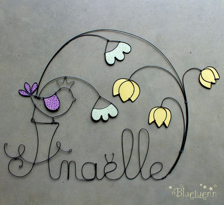 "#Anaëlle is a French feminine variant of #Anael. Anael is a modernized form of either Hannah or Anne/Anna (Anne itself being a version of Hannah). The meaning is ""grace."""